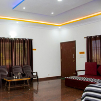 Chikmagalur Homestays